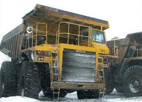 BigCat_truck