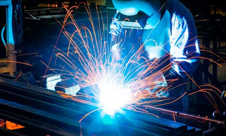 Specialty Equipment Custom Fabrication