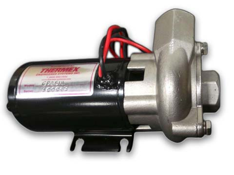 booster-pump-coolant-heating-distribution-system