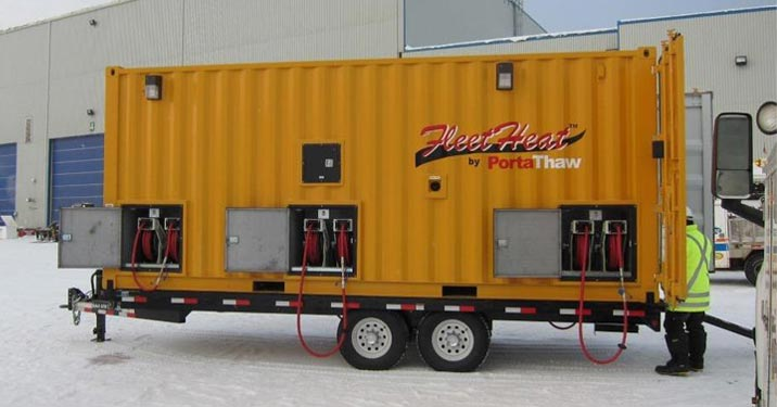 fleet-heat-central-heating-system-container