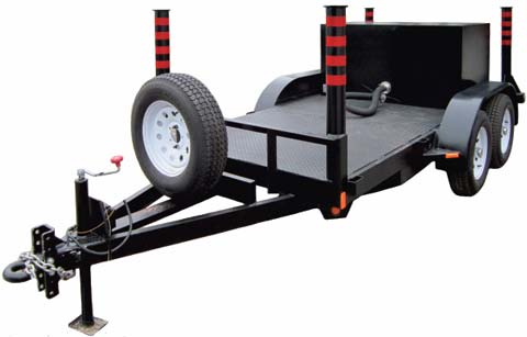 fuel-transfer-trailer-mount