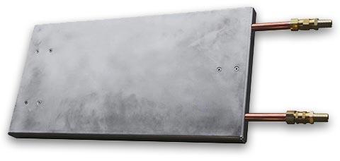 heat-probe-battery-warmer