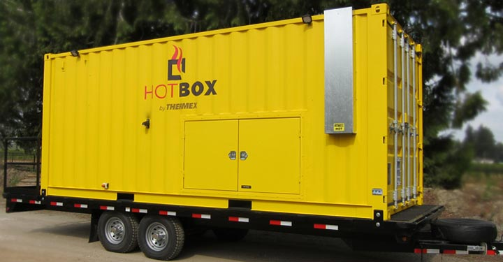 hotbox-mobile-hot-air-system-custom-heating-module