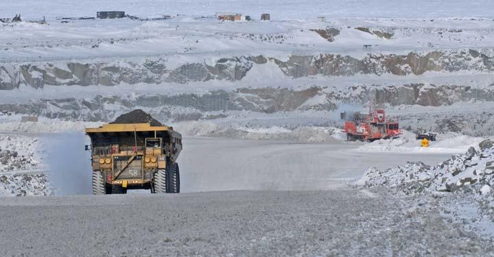 mining-exploration