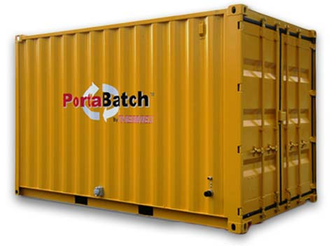 portabatch-concrete-batch-heating-system