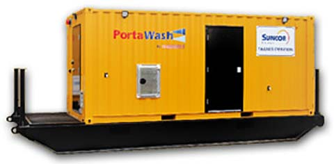 portawash-transportable-washing-system