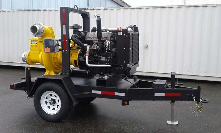 pump-packages-trailer-mount
