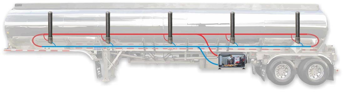 tanker-therm-warming-system-bulk-transport-trailer-diagram-inline