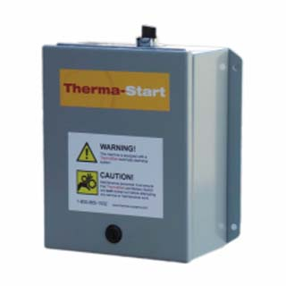 therma-start-idle-management-system-control-box-sm