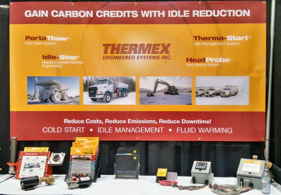 thermex-at-cim-convention-2018
